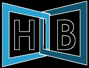 HB - Rund ums Haus